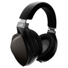ASUS ROG Strix Fusion Wireless Auriculares Diadema Negro (Espera 4 dias) en Huesoi