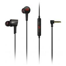ASUS ROG Cetra Core II Auriculares Dentro de oído Conector de 3,5 mm Negro (Espera 4 dias) en Huesoi