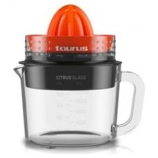 EXPRIMIDOR TAURUS CITRUS GLASS (Espera 4 dias) en Huesoi