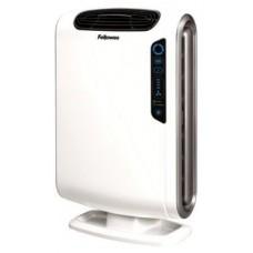 Fellowes Purificador de aire Aeramax® DX55 HEPA en Huesoi