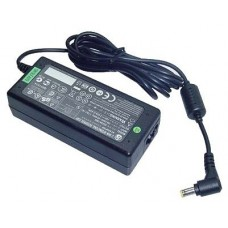 AC ADAPTER MSI 150W GS75/ GS65/ GP/ GF/ GV (Espera 4 dias) en Huesoi