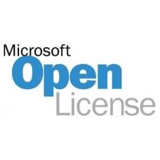 MICROSOFT WINDOWS SERVER STANDARD CORE 2019 SNGL OLP en Huesoi