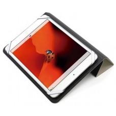 "Coolbox Funda Tablet Universal 7""-8"" en Huesoi"
