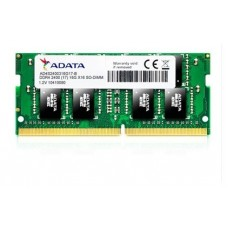 ADATA DDR4 2400 SO-DIMM módulo de memoria 4 GB 1 x 4 GB 2400 MHz (Espera 4 dias) en Huesoi