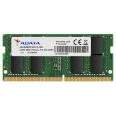 ADATA AD4S26668G19-RGN módulo de memoria 8 GB 1 x 8 GB DDR4 2666 MHz (Espera 4 dias) en Huesoi