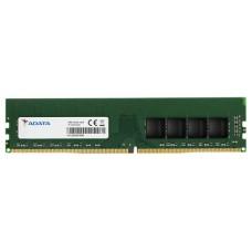 ADATA AD4U2666716G19-RGN módulo de memoria 16 GB 1 x 16 GB DDR4 2666 MHz (Espera 4 dias) en Huesoi