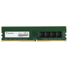ADATA Premier módulo de memoria 16 GB 1 x 16 GB DDR4 2666 MHz (Espera 4 dias) en Huesoi