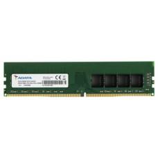ADATA AD4U266688G19-BGN módulo de memoria 8 GB 1 x 8 GB DDR4 2666 MHz (Espera 4 dias) en Huesoi