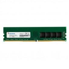 ADATA AD4U32008G22-SGN DDR4 8GB 3200 en Huesoi