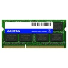 ADATA 4GB DDR3L 1600MHz módulo de memoria 1 x 4 GB (Espera 4 dias) en Huesoi