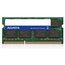 ADATA DDR3L 512X8 -BULK (Espera 4 dias) en Huesoi