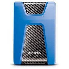 ADATA AHD650-2TU31-CBL disco duro externo 2000 GB Rojo (Espera 4 dias) en Huesoi