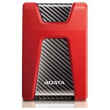 ADATA AHD650-2TU31-CRD disco duro externo 2000 GB Azul (Espera 4 dias) en Huesoi