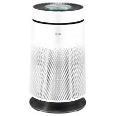 LG PURICARE 360 SINGLE CLEAN BOOSTER PM1.0 SENSOR AND GAS SENSOR SMARTTHINQ IOT SMART HOME APPLIANCE (Espera 4 dias) en Huesoi