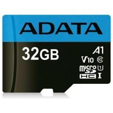 ADATA 32GB, microSDHC, Class 10 memoria flash UHS-I Clase 10 (Espera 4 dias) en Huesoi