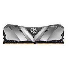 ADATA AX4U32008G16A-SB30 XPG DDR4  8GB 3200MHZ NEGRO SINGLE COLOR BOX (Espera 4 dias) en Huesoi