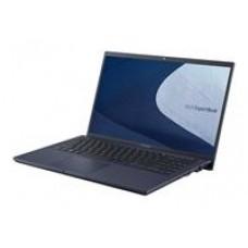 Asus B1500CEAE-EJ0384R i7-1165G7 16GB 512 W10P 15. en Huesoi