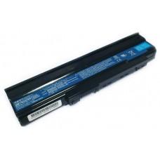 Acer 5200mAh EXTENSA 5635Z, GATEWAY NV4001 NV4400 (Espera 2 dias) en Huesoi