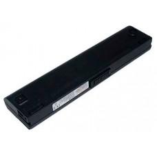 Acer 3900mAh Aspire AP13B3K / V5-572P (Espera 2 dias) en Huesoi