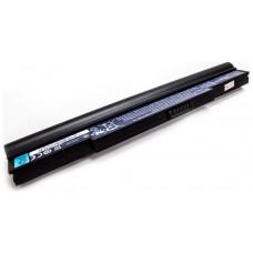 Acer 5200mAh Aspire Ethos 5943G series (Espera 2 dias) en Huesoi