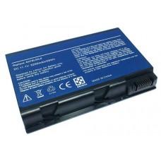 Acer Aspire 5200MAH 11.1V 3100 5100 5610 5650 5680 5630 (Espera 2 dias) en Huesoi
