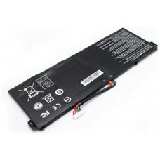 Acer Aspire 15.2V 53Wh ES1-572 AC14B8K (Espera 2 dias) en Huesoi