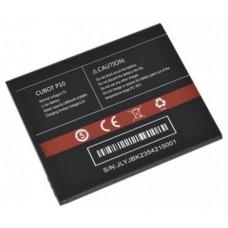 Bateria Original para Smartphone Cubot P10 - 1800 mAh en Huesoi