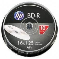HP-BLURAY BRE00071-3 en Huesoi