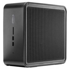 Intel NUC BXNUC9I5QNX PC/estación de trabajo barebone Negro Intel® CM246 BGA 1440 i5-9300H 2,4 GHz (Espera 4 dias) en Huesoi