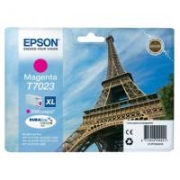 EPSON T70234010 en Huesoi
