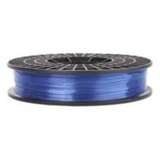 COLIDO 3D-GOLD FILAMENTO TRANSLÚCIDO-X PLA 1 BLUE· (Espera 4 dias) en Huesoi