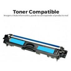 Comp-HP Toner LaserJet M454/M479 nº415A/415X Cian en Huesoi