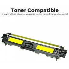 Comp-HP Toner LaserJet M454/M479 nº415A/415X en Huesoi