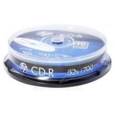 HP-CDR CRE00019-3 en Huesoi