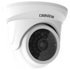 Cámara AHD CCTV Domo 3.6mm 2MP Camview (Espera 2 dias) en Huesoi
