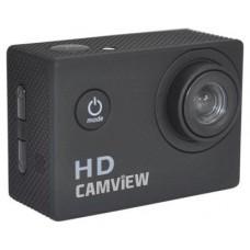 """Cámara Deportiva Full HD 720P 5 MPX LCD 2""""  CAMVIEW (Espera 2 dias) en Huesoi"""