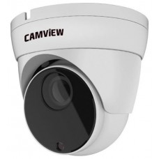 Cámara AHD CCTV Domo Varifocal 2.8-12mm 5MP Camview (Espera 2 dias) en Huesoi