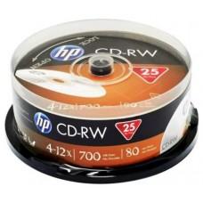 HP-CDRW80 CWE00019-3 en Huesoi