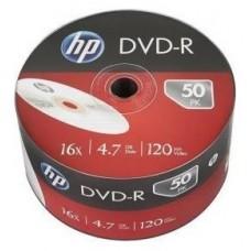 HP-DVD-R DME00025-3 en Huesoi