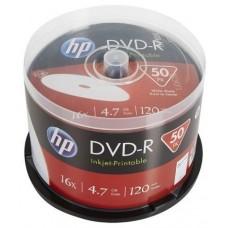 HP-DVD-R DME00025WIP-3 en Huesoi