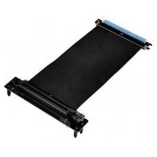 CABLE ALARGADOR PCI-E PARA VGA PEC-300 DEEPCOOL (Espera 4 dias) en Huesoi