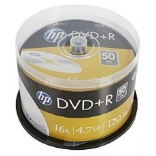 HP-DVD+R DRE00026-3 en Huesoi