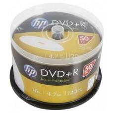 HP-DVD+R DRE00026WIP-3 en Huesoi