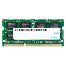 APACER-4GB DS.04G2K.HAM en Huesoi