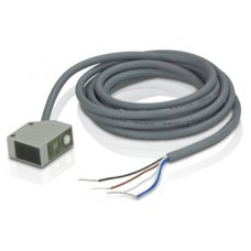 Aten EA1440 sensor fotoeléctrico (Espera 4 dias) en Huesoi