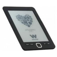 WOX-EBOOK EB26-042 en Huesoi