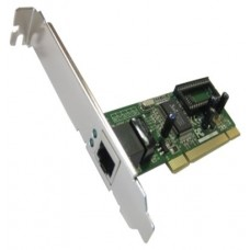 Edimax EN-9235TX-32 Tarjeta Red Gigabit PCI LP en Huesoi