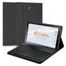 e-Vitta Keytab teclado para móvil QWERTY Inglés Negro Bluetooth (Espera 4 dias) en Huesoi