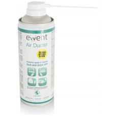 Ewent EW5600 accesorio para portatil Otro (Espera 4 dias) en Huesoi