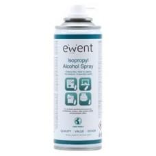 AIRE COMPRIMIDO EWENT EW5613 200ML ALCOHOL (Espera 4 dias) en Huesoi